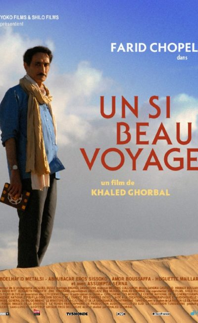 Un Si Beau Voyage