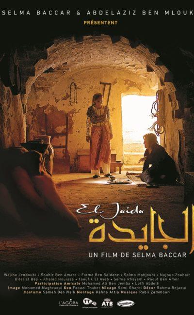 El Jaida